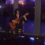 Guitarrista clasico para bodas y eventos