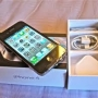 Blackberry Playbook Tablet(16GB),Nokia C7,Apple IPAD 64 GB Tablet,Sony Ericsson R800A XPERIA PLAY