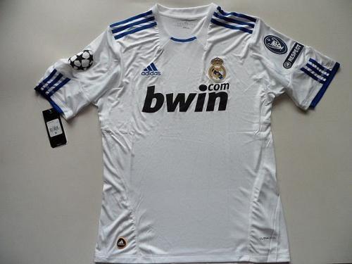 Espana camiseta a la venta! (13 euros cada unidad)