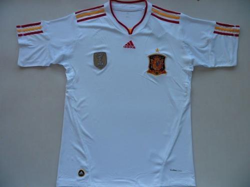 Fotos de Espana camiseta a la venta! (13 euros cada unidad) 2
