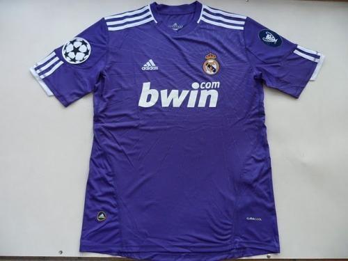 Fotos de Espana camiseta a la venta! (13 euros cada unidad) 4