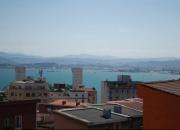 Santander Paseo Canalejas-Alto de Miranda 3hab vistas Julio-Agost