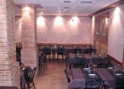 Traspaso Arrocería - Restaurante - Cafetería en Valencia