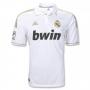 2011/2012 camiseta de fútbol al por mayor de http://www.soccer-facebook.com