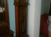 Vendo reloj de pared  antiguo español