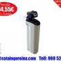 Descalcificador del agua MINI T68