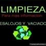VACIADO DE PISOS LOCALES BARES EN BARCELONA TLF 618896828