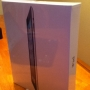 Apple Tablet IPAD 2 (64 GB, WiFi, Blanco)