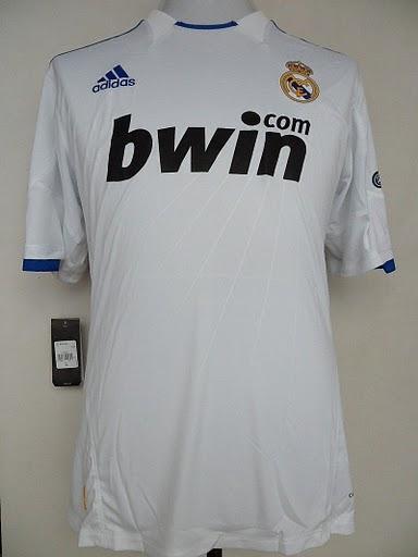 Fotos de Espana camiseta a la venta 1