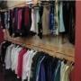 ropa  usada de marca 651052696