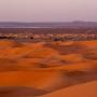 Viajes 4x4 por Marruecos, Excursiones por Marrakech, Rutas de 4 dias por Marruecos con: viajes-familiar-marruecos.com