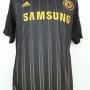 T-shirt de fútbol a la venta! (Espana)