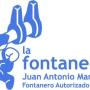 FONTANERO AUTORIZADO INDUSTRIA. BOLETÍN DE AGUA. ALICANTE. 626304522