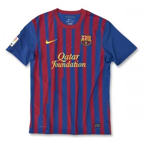 Fotos de Espana camiseta a la venta 3