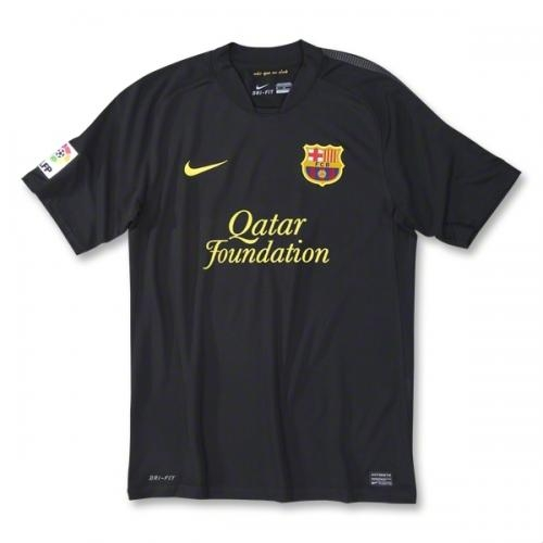 Fotos de Espana camiseta a la venta 4