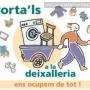 CHATARRERO GRATUITO EN BARCELONA ANTONIO TLF 618896828
