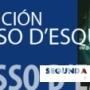 TRABAJO DE MOSSO D' ESQUADRA