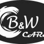 B&W CARS Compra  venta de coches de ocasion, Los Montesinos (Alicante) cerca de Torrevieja