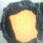 Supplier of raw gold from West Africa