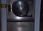 Venta lavadoras industriales ocasion