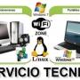 Informático Ordenadores a Domicilio Sevilla ( Económico )