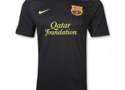 buen precio de la cantidad mínima de la camiseta!