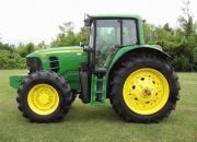 tractor John Deere 7430 PREMIUM