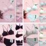 Calvin Klein ropa interior de acero para la venta en China