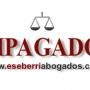 COBRO DE MOROSOS BARCELONA, ABOGADOS