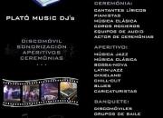 DISCOTECA MÓVIL BARCELONA DISCOMOVIL BARCELONA DJ SABADELL SONIDO BARCELONA DJ FIESTA PRIVADA