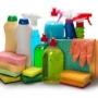 Se Ofrece Servicio de Limpieza y mantenimiento...963447564