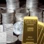 BONOS -  NO PIERDA SU CAPITAL FINANCIERO - SOLO RENTELO POR UN AÑO