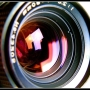 SE BUSCAN FOTOGRAFOS PARA WEB DE OCIO NOCTURNO EN MADRID