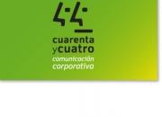 Diseño de logotipos, estudio de diseño
