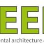 CURSO DE RHINOCEROS 4.0, MODELING & RENDERING / diseño generativo (paramétrico)  / Estudio SEED Barcelona