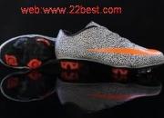 Zapatos al por mayor de fútbol, zapatillas de fútbol, www.22best.com