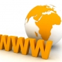 Tu web profesional o de tu inmobiliaria a solo 250?!!