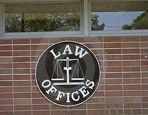 Abogado penal familia civil en lima peru - experiencia procesos a distancia