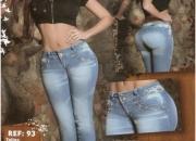 ropa moda colombiana
