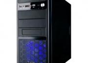 Ordenadores intel con discos sólidos ssd,