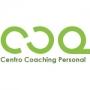 Curso Profesional Experto/a en Coaching Personal Barcelona
