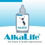 Tratamiento de ácido úrico, gota, artritis, artrosis, y más!