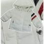 Los niño  Moncler Coat, www.22best.com