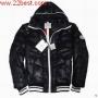 Moncler Coat, Moncler chaqueta, www.22best.com