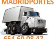 Portes economicos madrid 9/1/3/6/8/9/8/1/9 (g)lo mejor