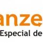 AGENTE COMERCIAL EMPRESA DE SERVICIOS