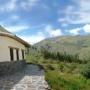 Alquiler casa ecologica Calca Cusco
