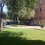 Se vende piso amplio,todo exterior en zona centro de madrid.