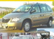 Taxi Pla de l'Avella