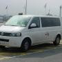 Taxi Santa Elena d'Agell (Cabrera de Mar) tl: 667 438 533